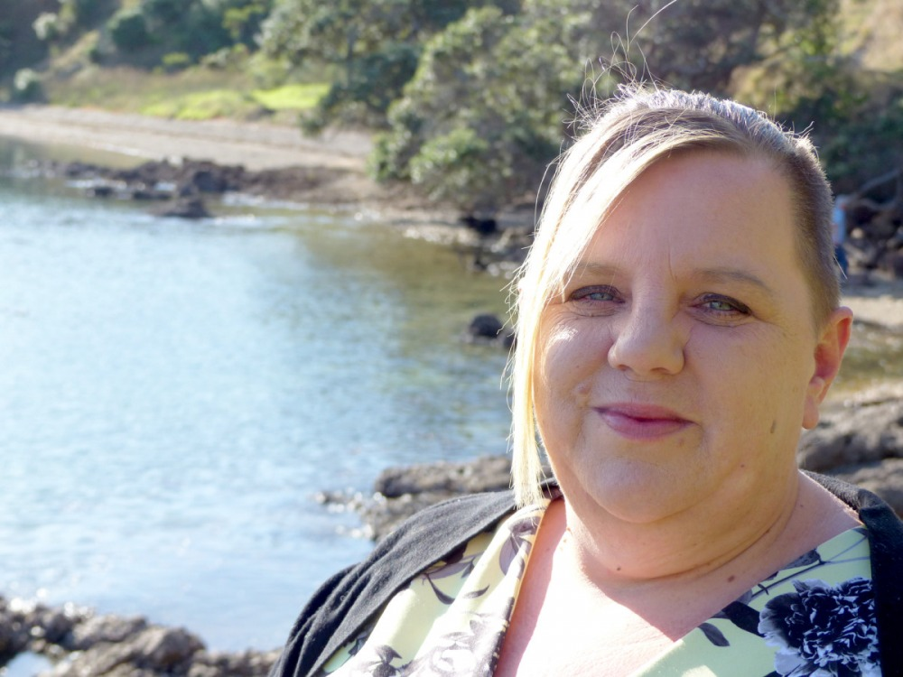 """Direction Matiatia spokesperson Merran Lawler says the original $310,749 council charge for Waiheke Marinas Limited sounds """"reasonable"""" and it is disappointing that the council chose to reduce its fees for the company."""