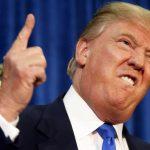 Mediaspace Donald Trump WEB