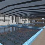 pop up pool plan APR report, use sketch p13  aug 2015-38