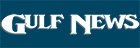 Waiheke Gulf News