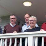 new-chairperson-for-waiheke-local-board-shirin-brown-bob-upchurch-paul-walden-cath-handley-john-meeuwsen-rd-2016