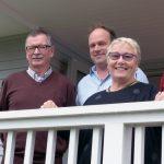 new-chairperson-for-waiheke-local-board-shirin-brown-bob-upchurch-paul-walden-cath-handley-john-meeuwsen-rd-2016-web