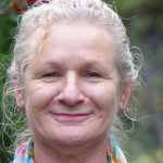 Bully free waiheke Wendy Richards RD 2017 web