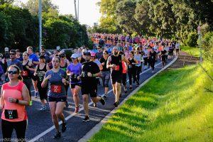 half marathon Redstar Images 2017