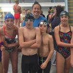 SPO Swimming web