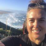 Bianca Ranson EMS web