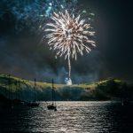 Matariki Fireworks 260718