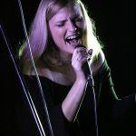 The big ticket – Hannah GH