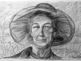 Art Auction Francis Hodgkins