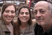 Manuela Irianni Everybody