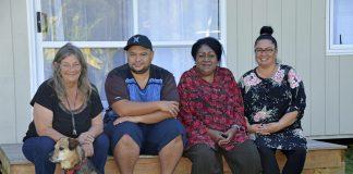 Waiheke Hope Trust