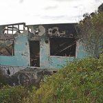 ES Whakarite fire SB 10 July 2019 (3)