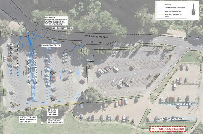 Matiatia Trial - Draft Concept Plan-1