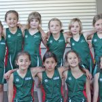 SPO NETBALL Yr2and3Dolphins