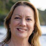 Waiheke Local Board Candidates 2019 Robin Tucker SUP
