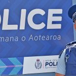 N POlice acting sergeant Raymond Matthews SB DSC_0553