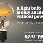GN Housie Lightbulb HP GN WEB 040620