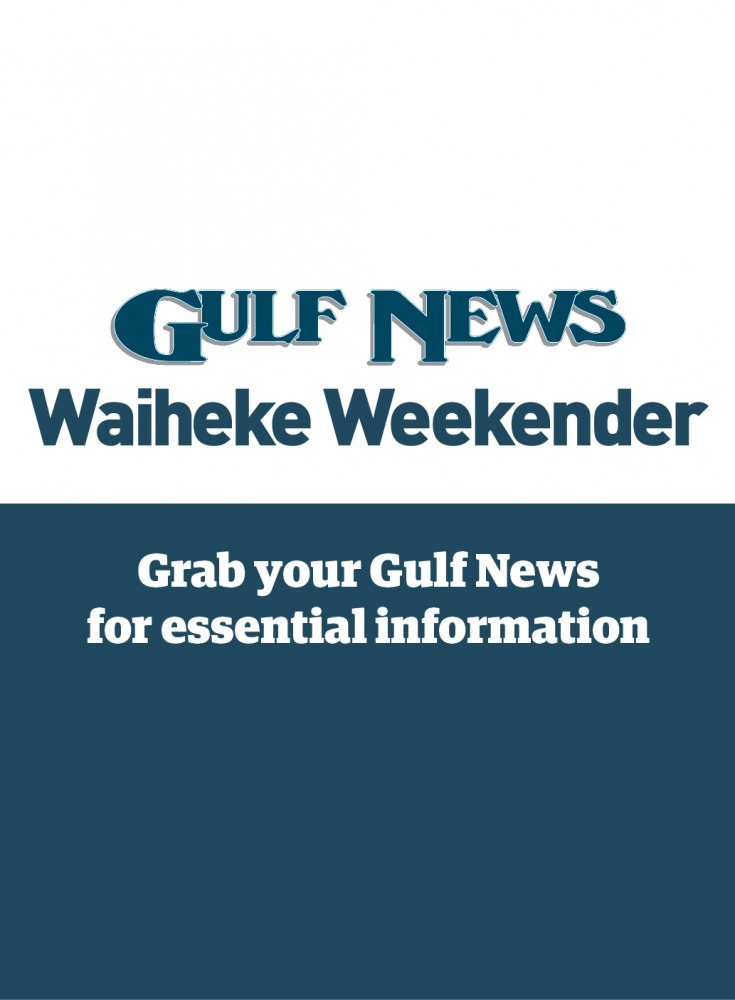 Read The Latest Gulf News