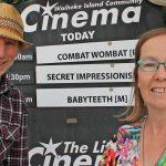 N Waiheke Cinema in trouble 23Nov20 EJ 2