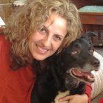 N Wisca advocate Glenda sup