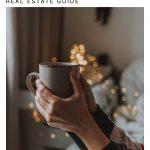 Real Estate Winter Cover WW030621ML