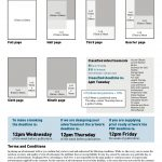 GN Rate card 2021 web