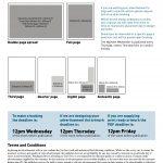 WW Rate Card 2021 web