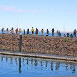 KP-Fri2Jul21-EJ-People-on-breakwater-1